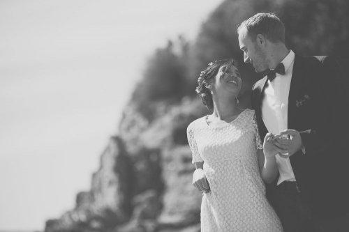 Photographe mariage - www.byoriane.com - photo 1