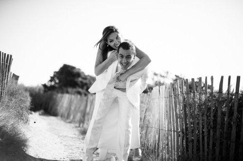 Photographe mariage - www.byoriane.com - photo 30