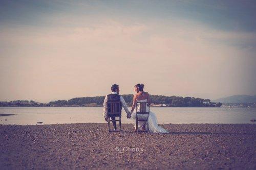 Photographe mariage - www.byoriane.com - photo 22