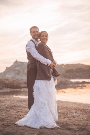 Photographe mariage - www.byoriane.com - photo 25