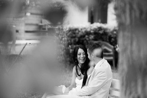 Photographe mariage - www.byoriane.com - photo 12