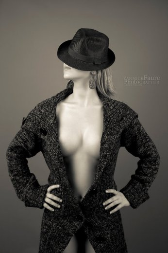 Photographe - yannick faure - photo 17