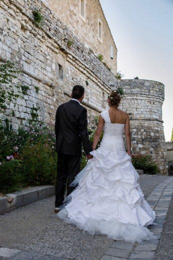 Photographe mariage - Didier Six - photo 24