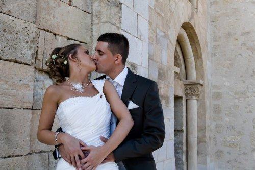 Photographe mariage - Didier Six - photo 22