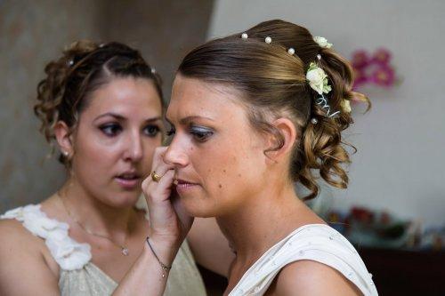 Photographe mariage - Didier Six - photo 3