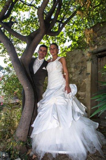 Photographe mariage - Didier Six - photo 30