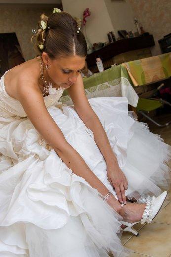 Photographe mariage - Didier Six - photo 4