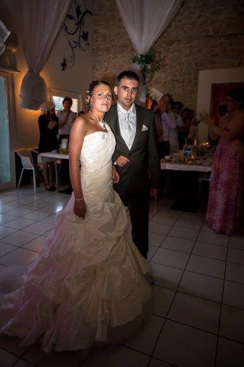 Photographe mariage - Didier Six - photo 39