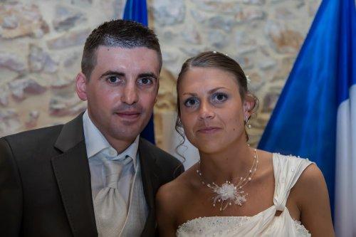 Photographe mariage - Didier Six - photo 15
