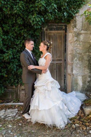 Photographe mariage - Didier Six - photo 28