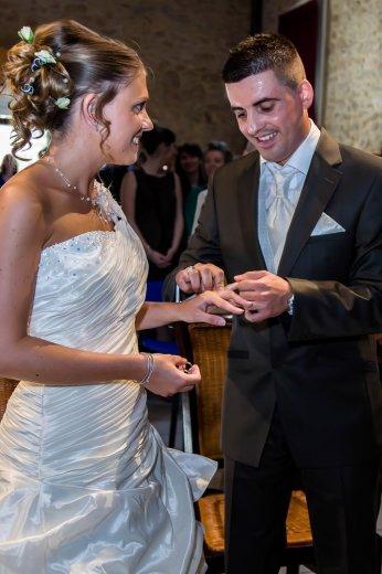 Photographe mariage - Didier Six - photo 11