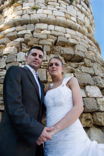 Photographe mariage - Didier Six - photo 26