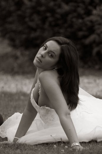 Photographe mariage - Triangle Photo - photo 7