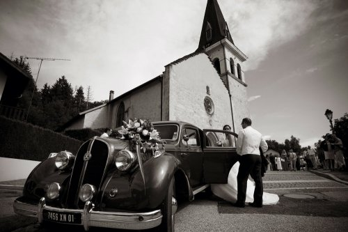 Triangle Photo - Photographe mariage - 2