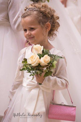 Photographe mariage - Nathalie HERNANDEZ Photographe - photo 1
