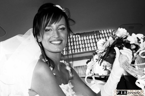 PIX'events - Photographe mariage - 2