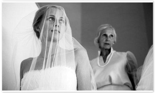 Photographe mariage - Christophe Hurtrez - photo 13