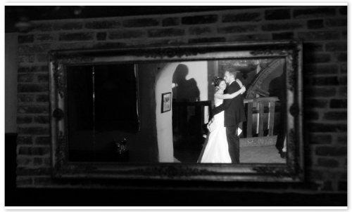 Photographe mariage - Christophe Hurtrez - photo 30