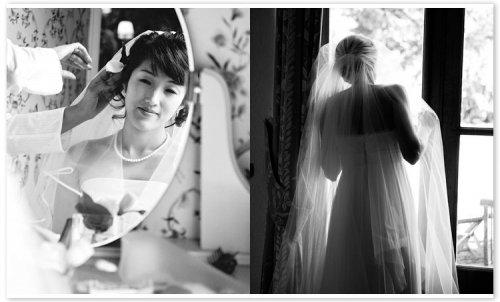 Photographe mariage - Christophe Hurtrez - photo 12