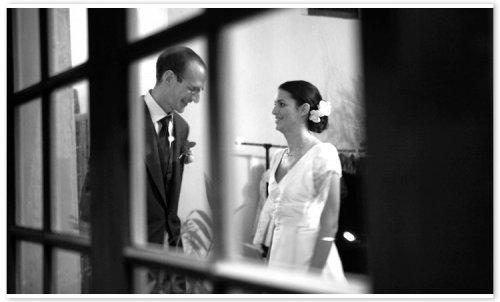 Photographe mariage - Christophe Hurtrez - photo 34