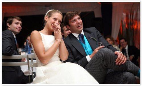 Photographe mariage - Christophe Hurtrez - photo 31