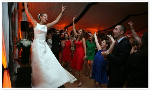 Photographe mariage - Christophe Hurtrez - photo 32