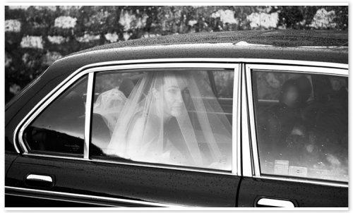 Photographe mariage - Christophe Hurtrez - photo 16