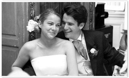 Photographe mariage - Christophe Hurtrez - photo 29