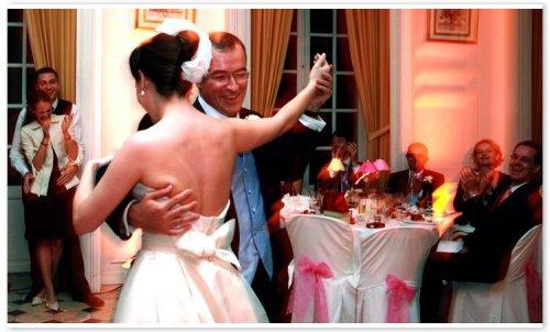 Photographe mariage - Christophe Hurtrez - photo 33