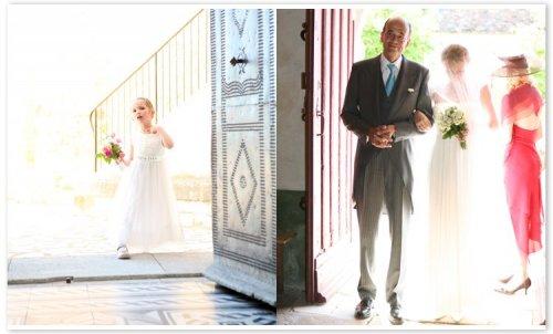 Photographe mariage - Christophe Hurtrez - photo 18