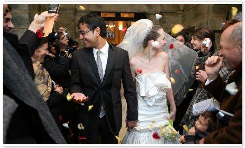Photographe mariage - Christophe Hurtrez - photo 23