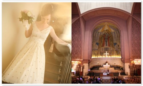 Photographe mariage - Christophe Hurtrez - photo 19