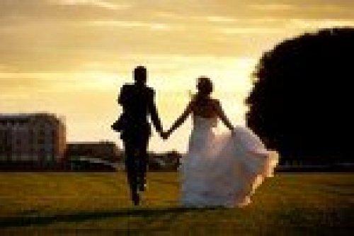 Photographe mariage - Photo de la HALLE - photo 1