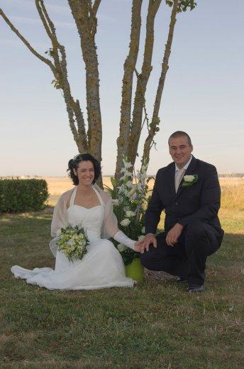 Photographe mariage - Jean-françois BRIMBOEUF-AMATE - photo 59