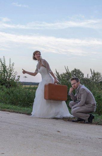 Photographe mariage - Jean-françois BRIMBOEUF-AMATE - photo 53