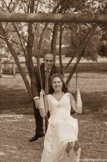 Photographe mariage - Jean-françois BRIMBOEUF-AMATE - photo 7