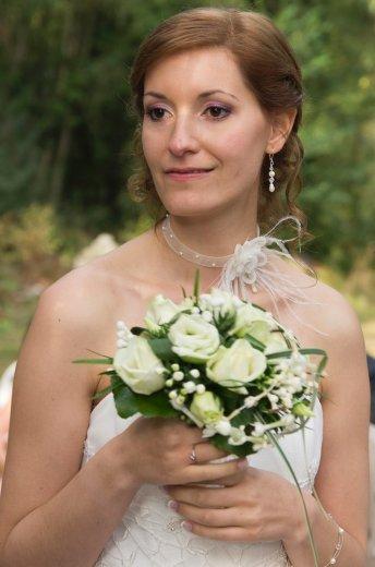 Photographe mariage - Jean-françois BRIMBOEUF-AMATE - photo 50
