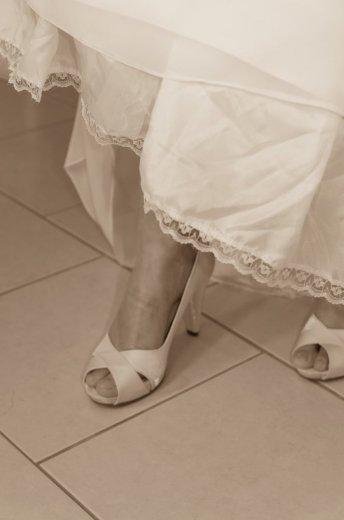 Photographe mariage - Jean-françois BRIMBOEUF-AMATE - photo 70