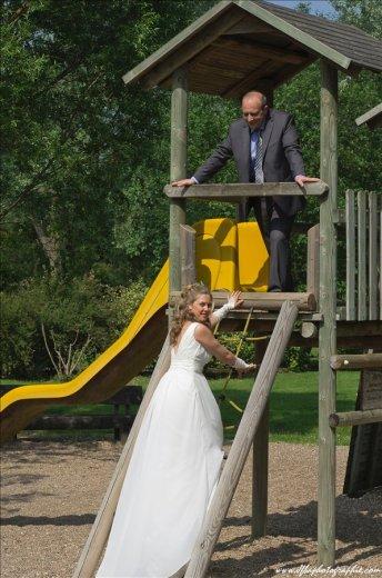 Photographe mariage - Jean-françois BRIMBOEUF-AMATE - photo 9