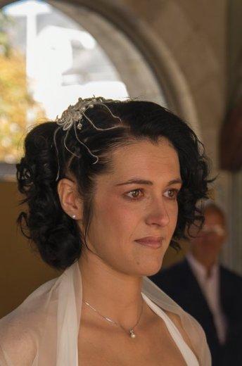 Photographe mariage - Jean-françois BRIMBOEUF-AMATE - photo 65