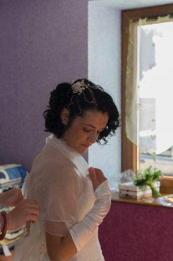 Photographe mariage - Jean-françois BRIMBOEUF-AMATE - photo 71