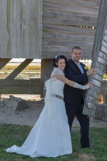 Photographe mariage - Jean-françois BRIMBOEUF-AMATE - photo 61