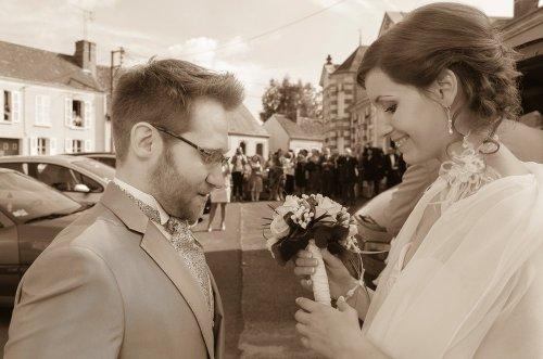 Photographe mariage - Jean-françois BRIMBOEUF-AMATE - photo 44