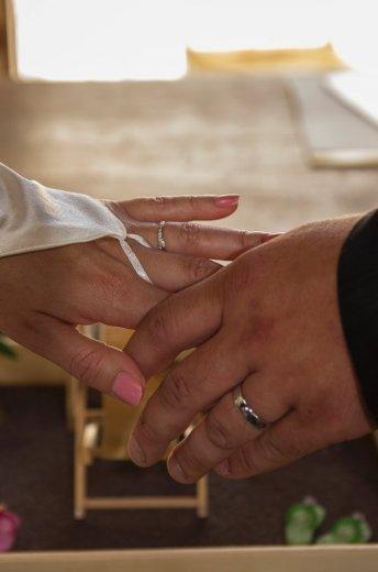 Photographe mariage - Jean-françois BRIMBOEUF-AMATE - photo 66