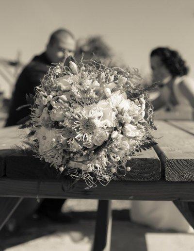 Photographe mariage - Jean-françois BRIMBOEUF-AMATE - photo 64