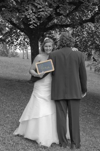 Photographe mariage - Jean-françois BRIMBOEUF-AMATE - photo 24