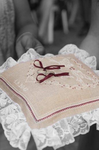 Photographe mariage - Jean-françois BRIMBOEUF-AMATE - photo 49