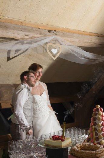 Photographe mariage - Jean-françois BRIMBOEUF-AMATE - photo 57