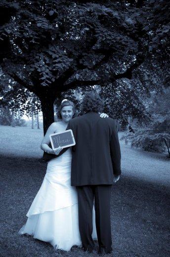 Photographe mariage - Jean-françois BRIMBOEUF-AMATE - photo 18