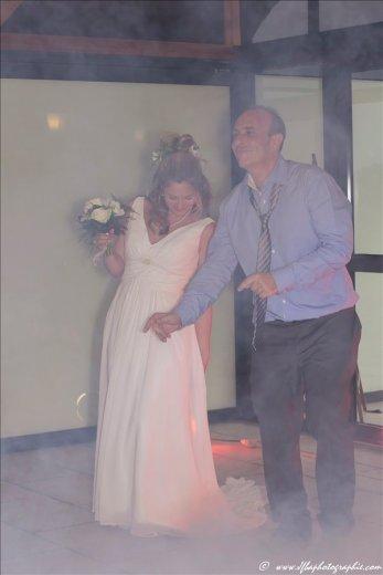Photographe mariage - Jean-françois BRIMBOEUF-AMATE - photo 17